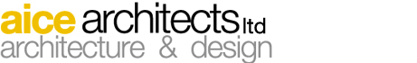 aice Architects Ltd. – Kent Architects, Tunbridge Wells, Tonbridge, Sevenoaks Architects